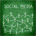 Educational reform for the social media age
