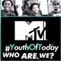 MTV and MTV Base debunk 'lazy' youth perception