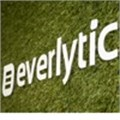 Everlytic inspires