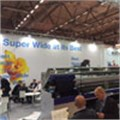 Innovation, new technology and latest digital equipment at FESPA 2015