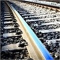 Africa tracks: construction of key Djibouti-Ethiopia rail line to finish