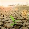 Climate change to be a game-changer