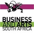 Business and Arts South Africa strengthens international engagement with upcoming trips to Mozambique and Zambia - Business and Arts South Africa