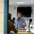 [Biz Takeouts Podcast] 135: Whisky Live Showroom, Efinity and purposeful marketing