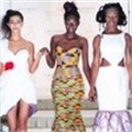 Africa Fashion Show Geneva promotes textile and clothing industry