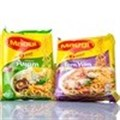 Nestle challenges noodles ban in Indian court