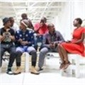 Top 30 Under 30 African entrepreneurs includes SA design and digital agency founder