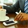 Kenya leads EAC in mobile money accounts