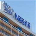Nestlé layoffs in Africa 'won't affect SA'