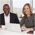 Havas demonstrates commitment to Africa with new start-up