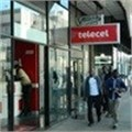 Telecel appoints new Chief Executive