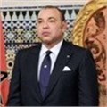 Morocco website fined for defaming king's private secretary