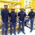GE Nigerian technicians to undergo training in Brazil
