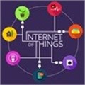 Is the Internet of Things the next big thing for mobile app companies?