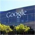 Google gets extended deadline to answer EU case