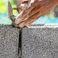 Cement sector in DRC continues to expand