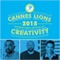 Creative Circle's Cannes 2015 individual and group agency results are out!