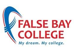 BID notice: Design/advertising agency required for False Bay TVET College