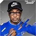 Premier filmmaker, Spike Lee, heads to SA for The Nedbank Digital Edge Live 2015 - NATIVE VML