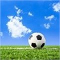 SAP and City Football Group takes football into the Cloud