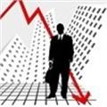 Gartner: IT spending to decline 5.5 percent worldwide in 2015