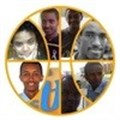 Ethiopian bloggers released ahead of Obama visit