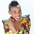 Adelle Onyango named mentor for Obama initiative