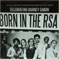 1980's SA relived in Barney Simons' Born in the RSA