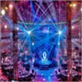 Topping the technicals for Madame Zingara - Gearhouse SA