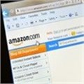 Authors urge US antitrust probe of Amazon