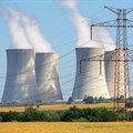Nuclear energy briefing revealed nothing new - experts