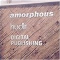 Amorphous New Media charts its way back to independent waters - Amorphous