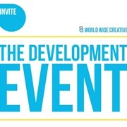 WWC Cape Town to host the Heavy Chef Web Development event and magazine launch: Book now