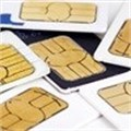 Making M2M SIM management SME-friendly