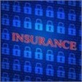 Choosing an insurer for your business: What to consider