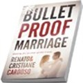International best seller Bulletproof Marriage participates in inaugural Durban Wedding expo