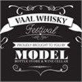2015 Vaal Whiskey Festival