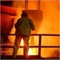 worldsteel: SA steel production rose by 2.3% y/y in June to 530,000 tons