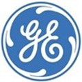 GE Africa and Gearbox driving entrepreneurial development