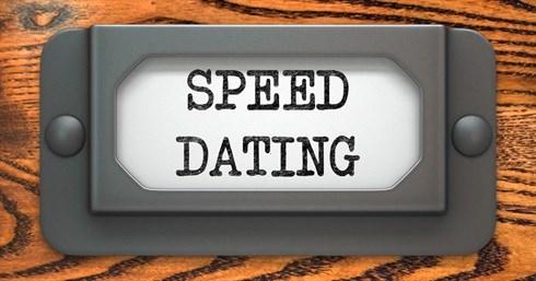 Speed Dating | Addicting Games