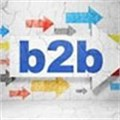 The keys to B2B marketing success, increasing sales and transforming your customer experience