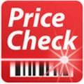 Pricecheck aims to bring feet through shop doors, via the internet - PriceCheck