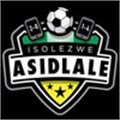 AAT's Isolezwe Asidlale soccer campaign shortlisted for two Smarties awards