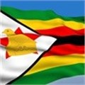 Zimbabwe FM slashes growth forecast by half