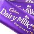 Demand hits sweet spot for Cadbury