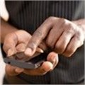 Smarter business trends in Africa influenced by mobile