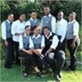 The Vineyard Hotel supports youth employment