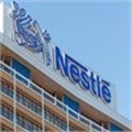 India seeks US$100m in damages from Nestlé