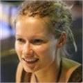 [TEDxCapeTown] Speaker profile: Adriana Marais