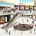 Retail safety in a world of malls